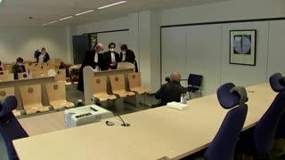 EU legal case against AstraZeneca begins in Brussels court