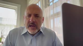 Vaccine Passport ban update