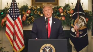 Statement by President Donald J. Trump on Lawsuit and Election Fraud