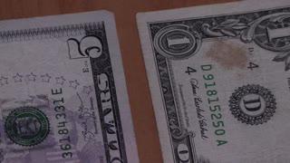 Venezuela pierde la guerra contra el dólar