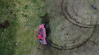 Only Epic Off road Truck Fails - 4x4 Extreme Compilation 2021.