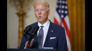 Entire Biden Family In a PANIC