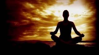Nature Meditation, Relaxing, Sleep Music