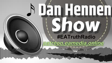 Week-In-Review Unbiased Truthful News w/ Dan Hennen: Fauci Emails, 5G and Election Audits, Plus More