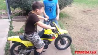 motorcycle racing kids $$$$