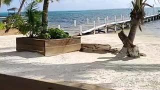 Sundiver beach