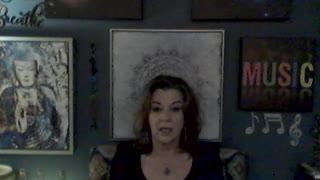 CincyPsychic LLC Affirmation Meditation