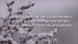 Jordan's World Trailer (Official)