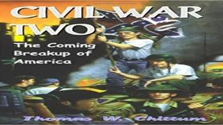Civil War 2 - 5.0 Coming