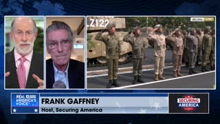 Securing America with Bill Walton Part 1 - 02.24.21