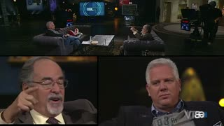 SATED 2012 David Horowitz (12.34, must see).mp