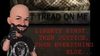 Liberty 02