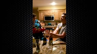 Funny Videos compilation 20123