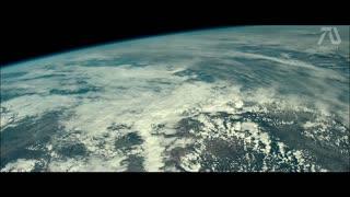 WORLD WAR Z 2 TRAILER [HD] Brad Pitt Horror Movie