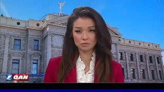 Ariz. lawmaker seeks SCOTUS review of lawsuit challenging mail-in ballots