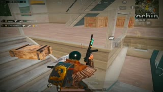 PUBG MOBILE Funny Moments 💪🏼😂