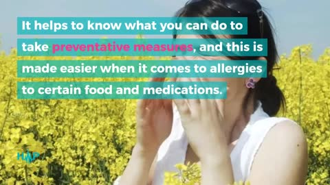 10 Ways To Allergy Proof Your Home