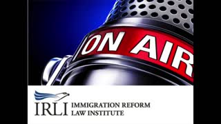 What Will Happen To Immigration Reform Under A Biden Administration?