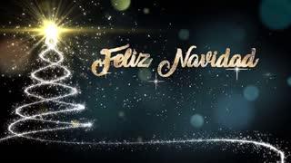 Jose Feliciano - Feliz Navidad - D Harmonica (tabs)