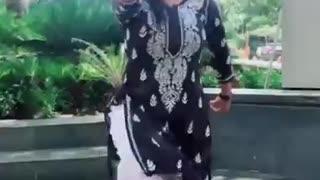 titkok punjabi girls viral dance