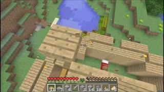 Voltair42 Minecraft 15 : Wood Working