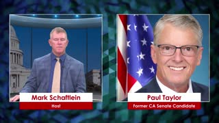 Schaftlein Report | States recount on the way!