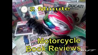 MotoGP Season in Review 2005 by Julian Ryder