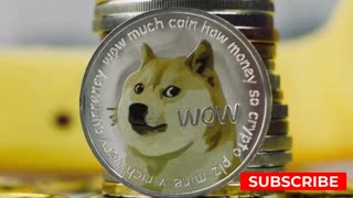⚠️ THIS IS HUGE ⚠️ ELON MUSK REVEALS HIS SNL PLAN ABOUT DOGECOIN!!