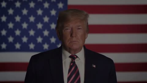 Independence Day with Trump