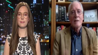 Tipping Point - National Medal of Honor Day with Chris Flannery