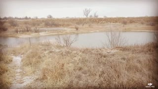 Edited video Drone flight