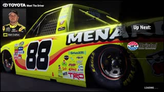 NASCAR Heat 2 Review