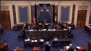 Mitch McConnell Files Cloture Vote On Kavanaugh