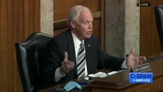 Former U.S. Capitol Police Chief Sund