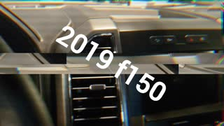 Must watch before buying a new f150