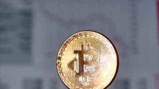 Bitcoin - For Rich people - Cash