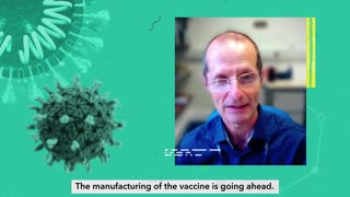 The future of vaccines: technology is fast-tracking vaccine development from years to months