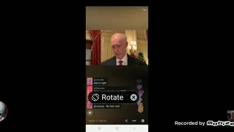 General Thomas Mclnerney speaks about Mike Pence treason, Nancy Pelosi laptop, special forces, Trump