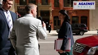 EXCLUSIVE: Michigan Attorney General Dana Nessel Interview!