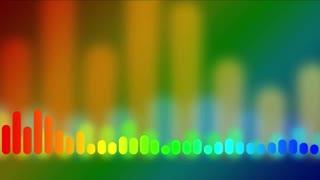 Yoshis Island Athletic music
