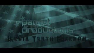 Patriot Productions Intro