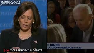 Joe Biden will not ban fracking.