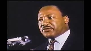 Dr. King - Mountain Top | The Washington Pundit