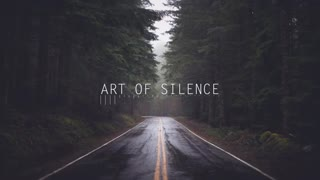 Art of Silence - Dramatic / Cinematic