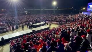 Omaha Rally 29000