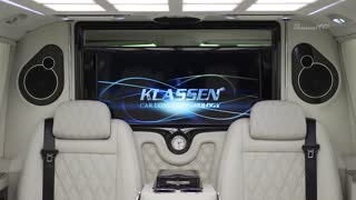 Most Luxurious and Expensives Vehicles Around The World