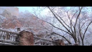 Winter Wonderland - Greg Vail Saxophone - Christmas Music, Carols and Songs