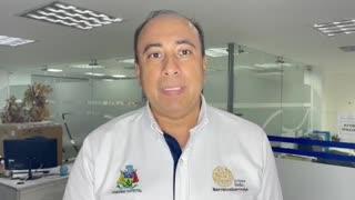 Alcaldía no cerrará urgencias del centro de salud El Castillo
