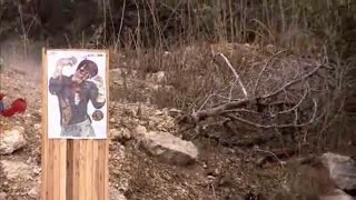 American Chopper: Jesse James Build-Off Aftershow 3