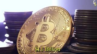 TOP 5 RICHEST of Bitcoin Billionaires 2021